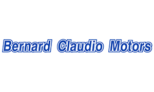 Bernard Claudio Motors